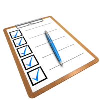 checklist-1622517_1280.png
